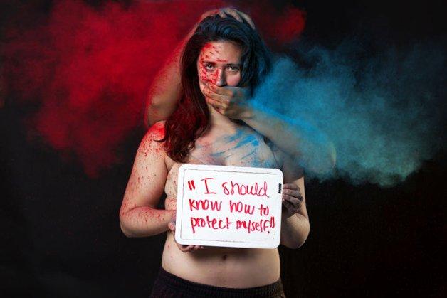 gallery-1466797727-sexual-assault-series-1-yana-mazurkevich-1