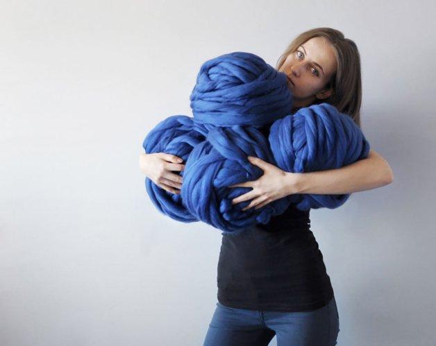 giant-super-chunky-wool-knitwear-blankets-anna-mo-15
