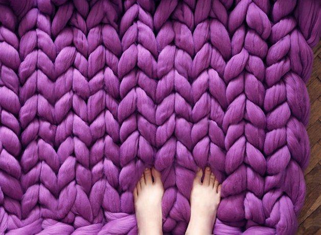 giant-super-chunky-wool-knitwear-blankets-anna-mo-9