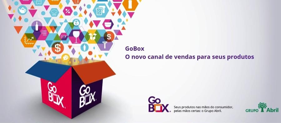 gobox.jpg