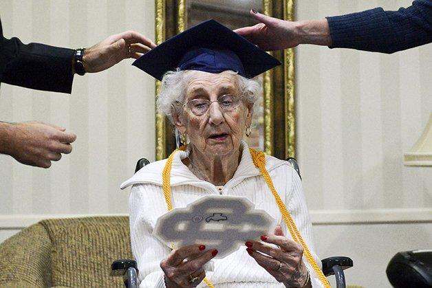 grandmother-honorary-highschool-diploma-margaret-bekema-14