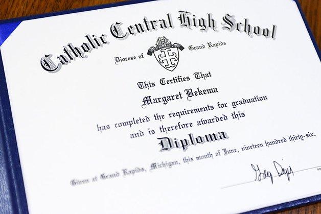 grandmother-honorary-highschool-diploma-margaret-bekema-17