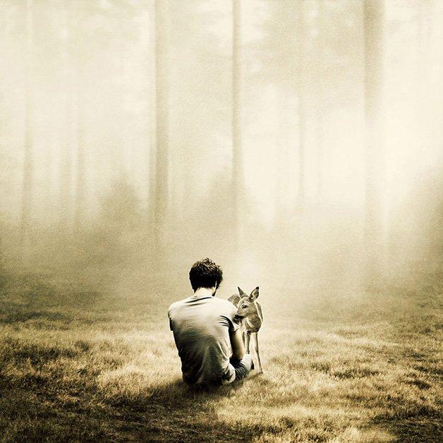 i-found-the-silence-2__880