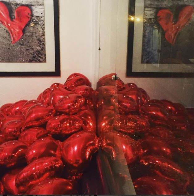 i see hearts2