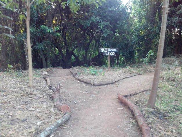 jardins-subversivos