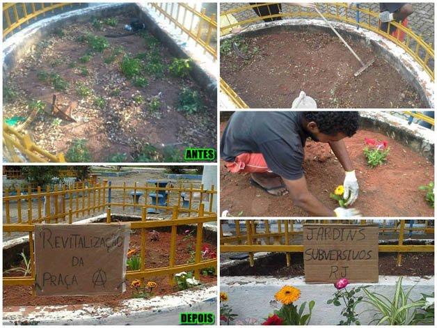 jardins-subversivos13