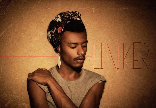 Na contramão do pop, Liniker e os  Caramelows criam campanha no Catarse  para lançar álbum independente