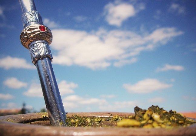 7 motivos para você adotar  o chimarrão nesse inverno
