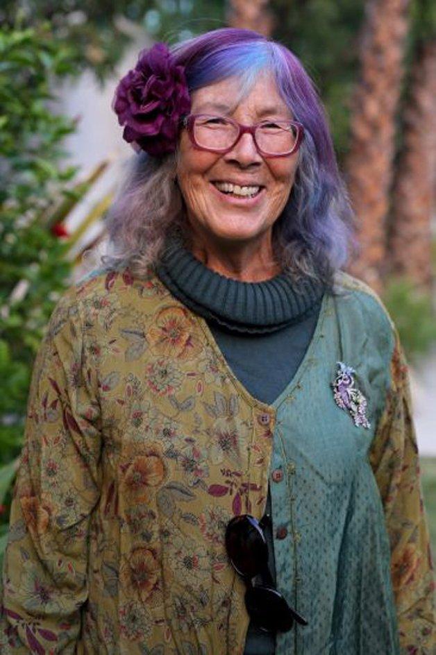 mulheres-acima-60-anos-cabelo-colorido-(1)