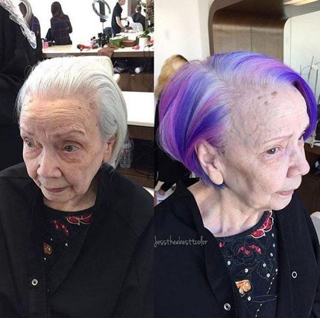 mulheres-acima-60-anos-cabelo-colorido_0-(1)