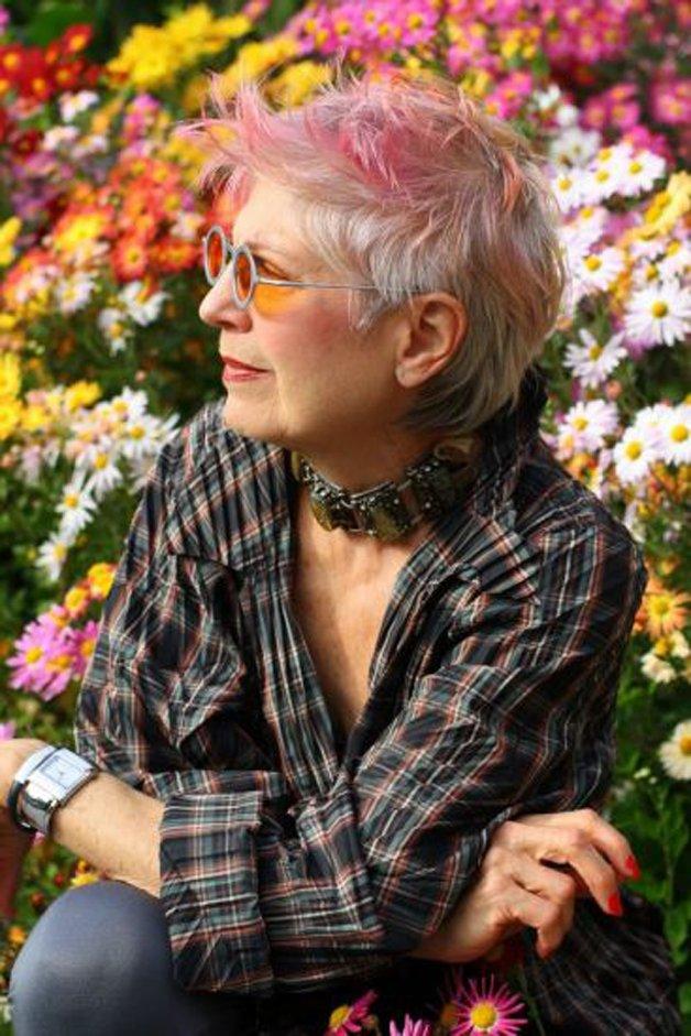 mulheres-acima-60-anos-cabelo-colorido_3