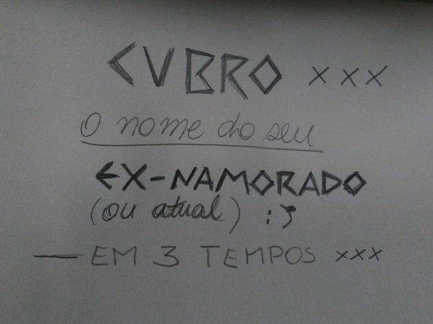namors1