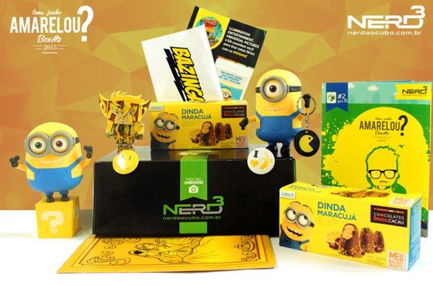 nerd-ao-cubo
