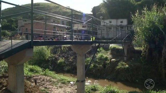 ponte5