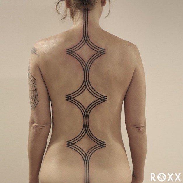 roxx10