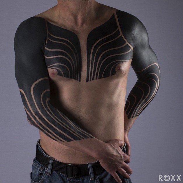 roxx8