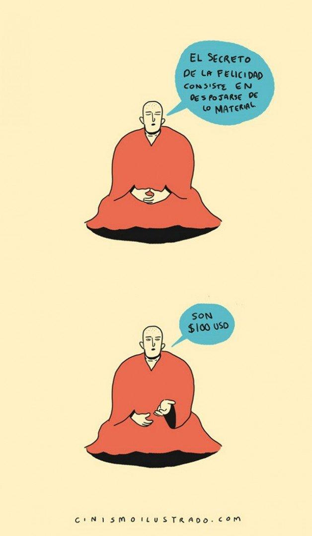 secretodelafelicidad