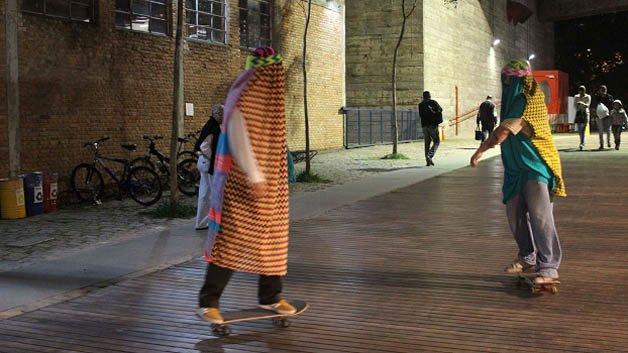 skate com burca2