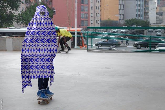 skate com burca4