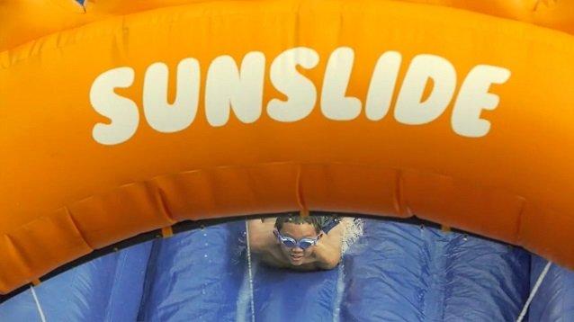 sunslide5