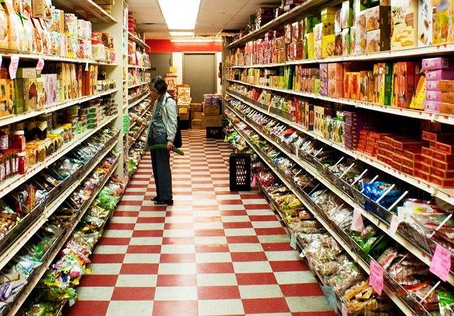 Plataforma te ajuda a encontrar os  menores preços nos supermercados
