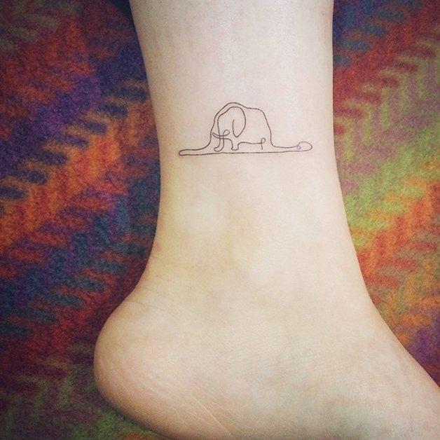 tiny-foot-tattoo-ideas-33-575028d2a95cc__605