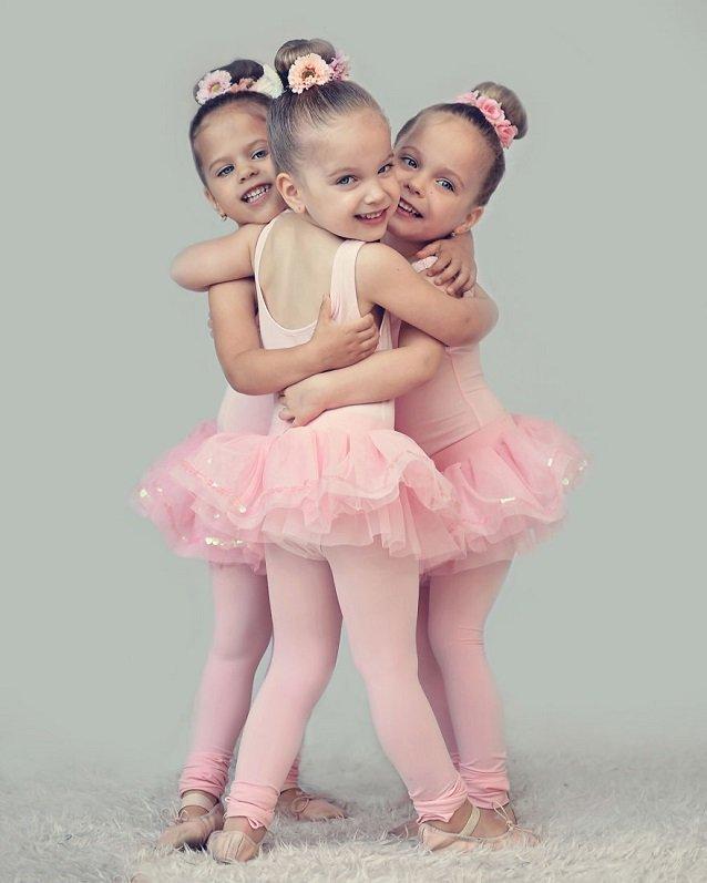 triplets11