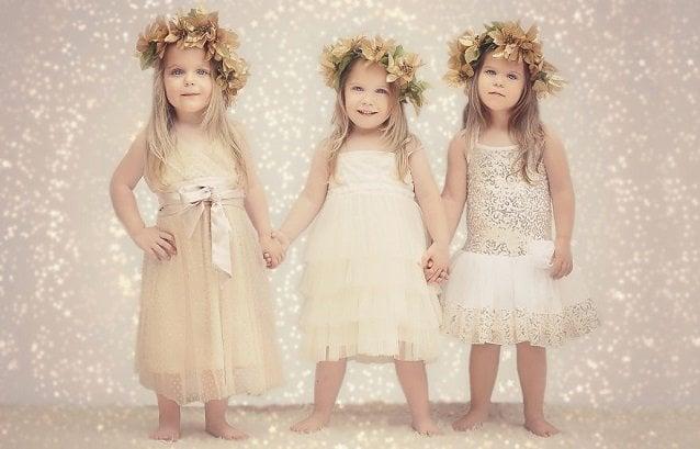 triplets17
