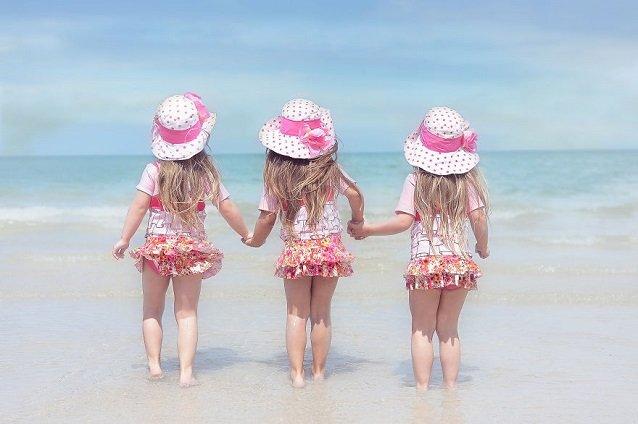 triplets20