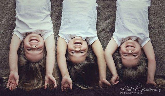 triplets22