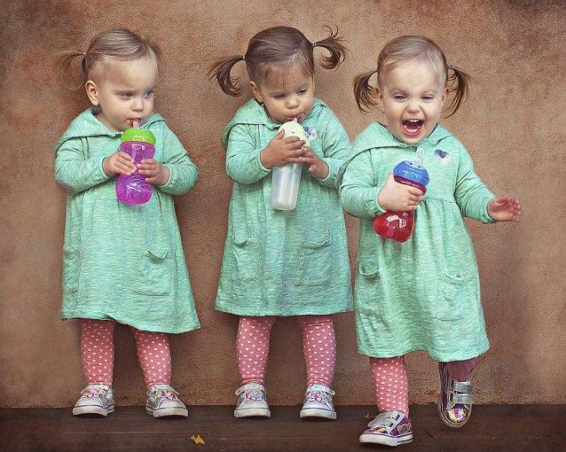 triplets3