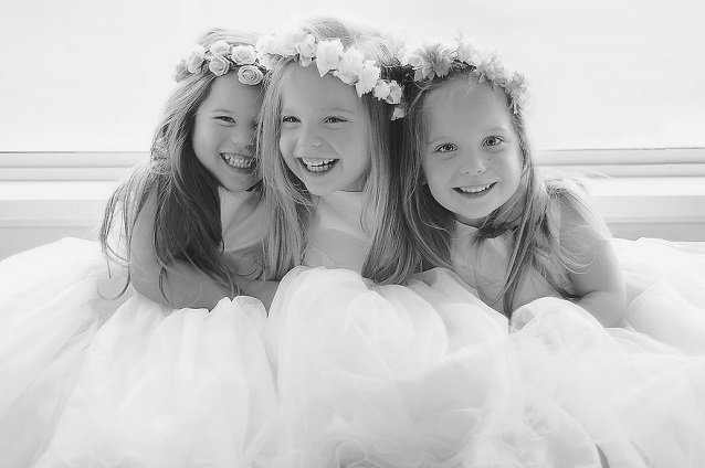 triplets5