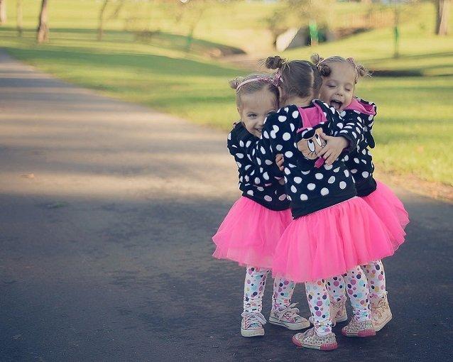 triplets8