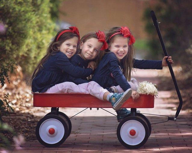 triplets9