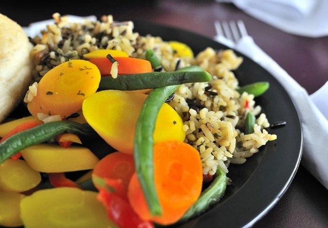 Inscrições da primeira pós-graduação  em nutrição vegetariana do Brasil estão prestes a começar