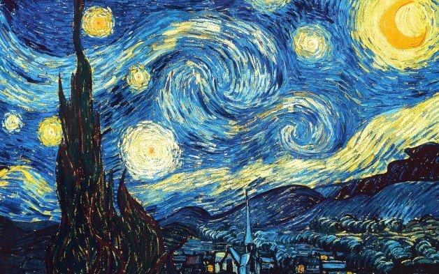vincent-van-gogh-starry-night