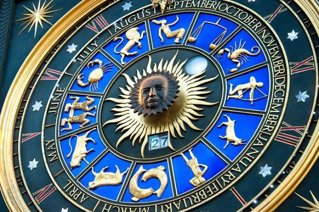 012916-horoscope