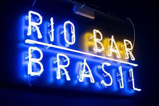 51-RioBarBrasil-34