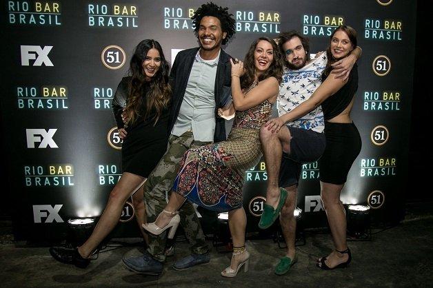 51-RioBarBrasil-68