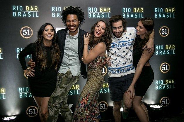 51-RioBarBrasil-69