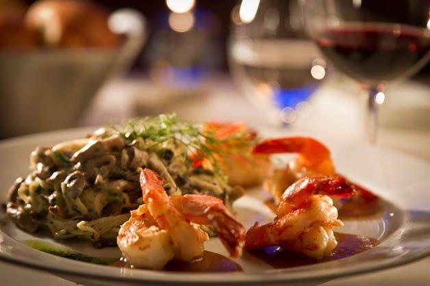 Brooklyn Restaurante3