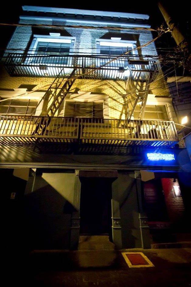 Brooklyn Restaurante6