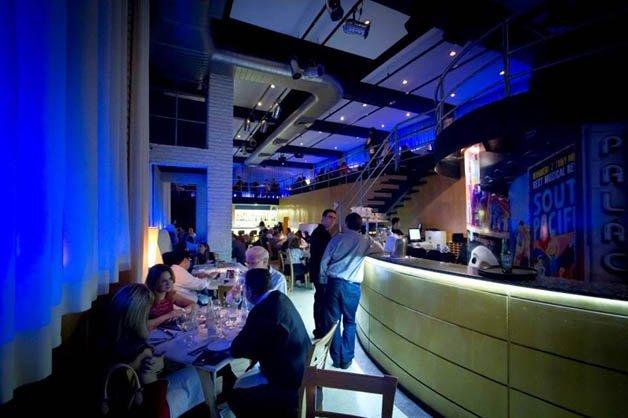 Brooklyn Restaurante8