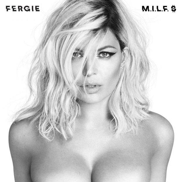 Capa-do-single-de-Milf-da-Fergie-624x624