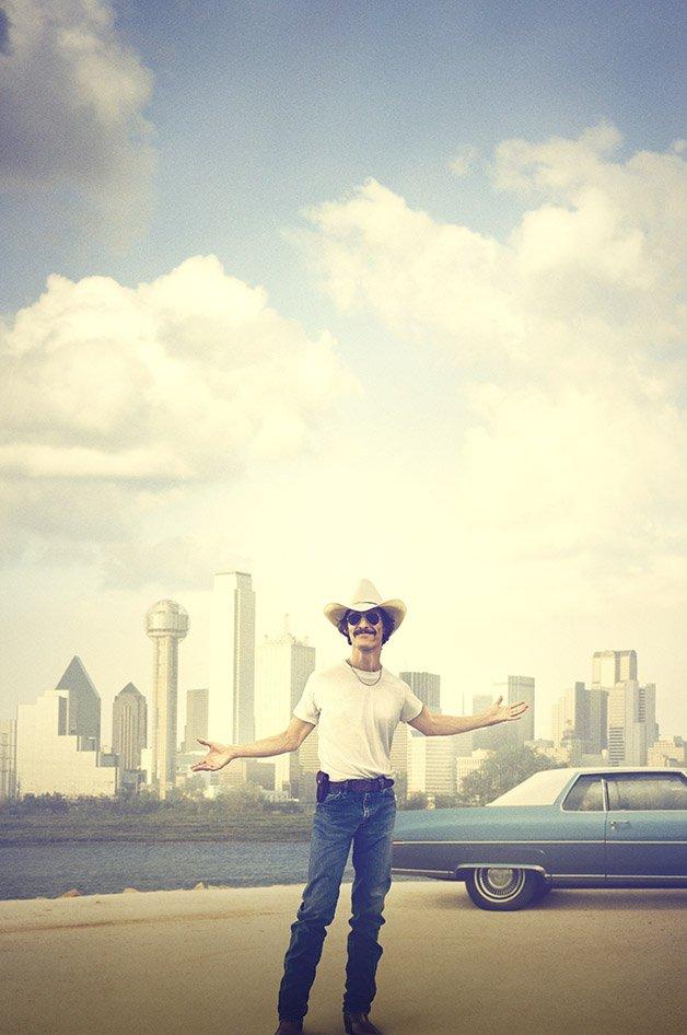 Dallas-Buyers-Club-e0f8a5fd