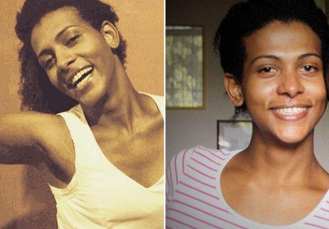 Professora trans no RJ realiza cirurgia com ajuda de campanha criada pelos alunos