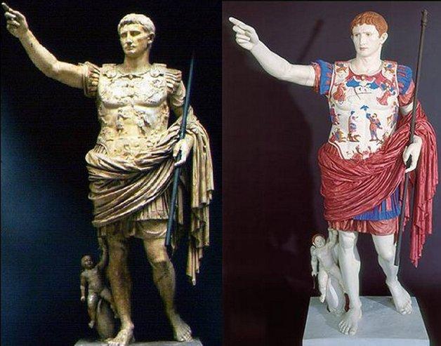 EstatuaGrega1