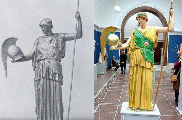 EstatuaGrega4