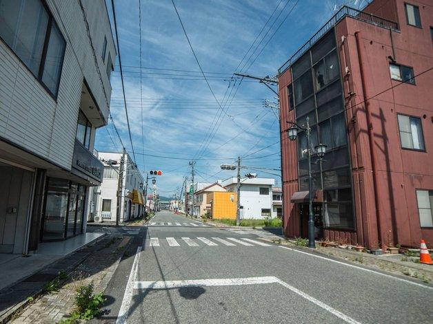 Fukushima15