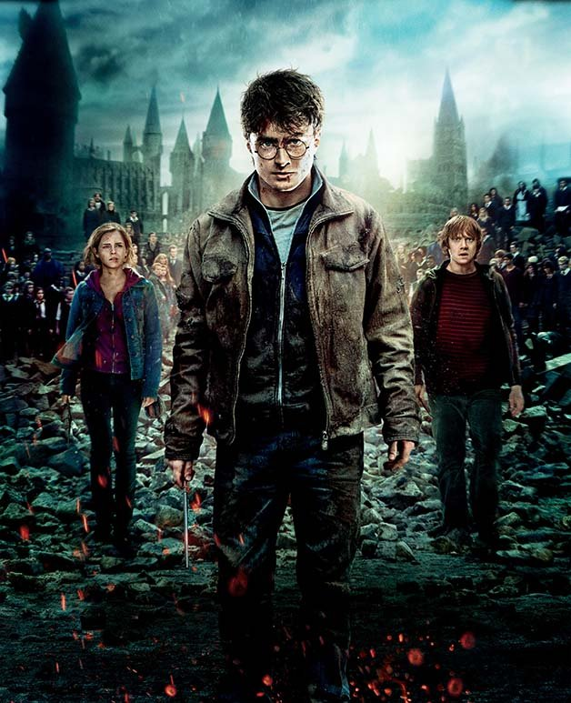 Harry-Potter-and-the-Deathly-Hallows-Part-II_b3c48d90